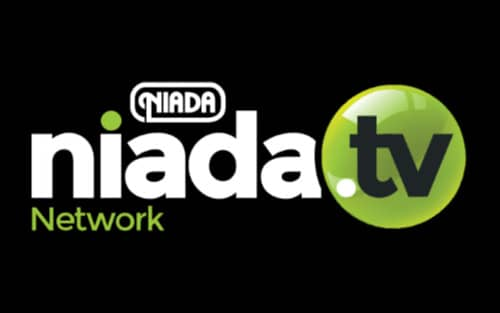 NIADA TV Streaming Automotive Content